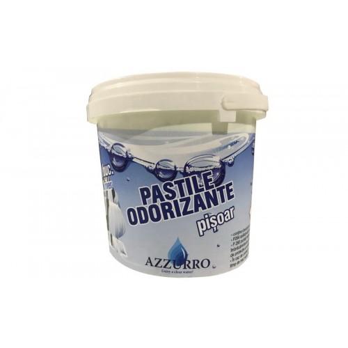 Pastile odorizante pentru urinol 1.2 kg