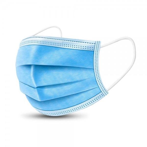 Masti chirurgicale cu aviz de dispozitiv medical